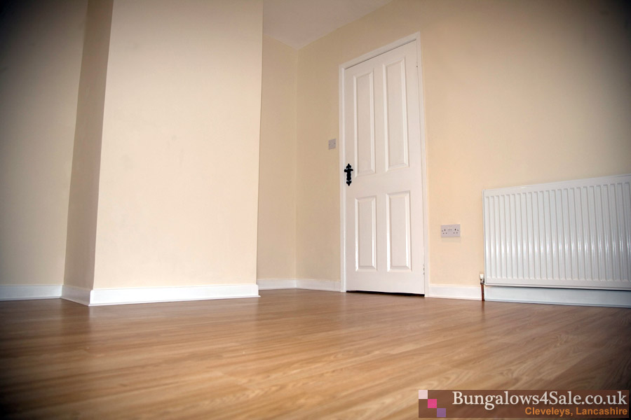 Bungalows For Sale Cleveleys Bedroom2 on 4 bedroom